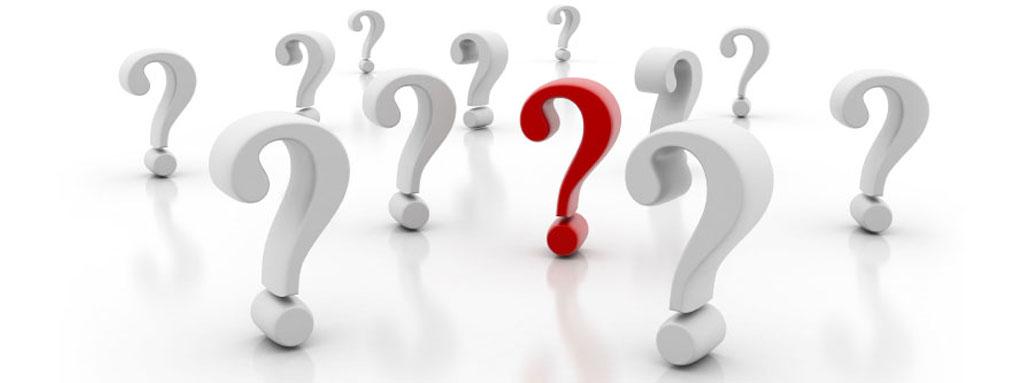 MBA-FAQs