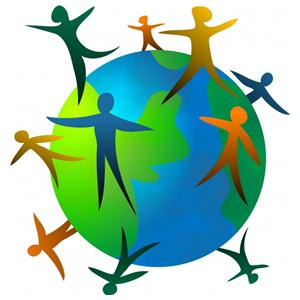 Human-Rights-Logo[1]