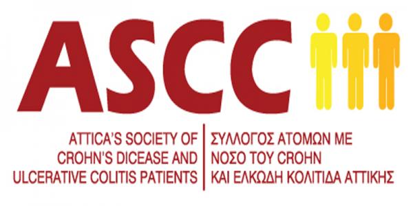 ascc-600x300