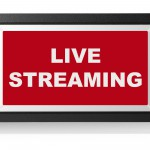 LIVE-STREAMING-sign