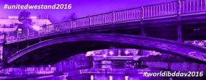 Γέφυρα Τρίκαλα