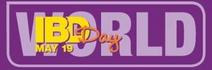ibd_day