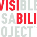 IDP-15003_Visual-Identity-Design_v2