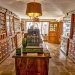 Φαρμακευτικό Μουσείο