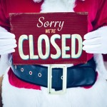 closed-for-holdays-adobestock.jpg;w=630