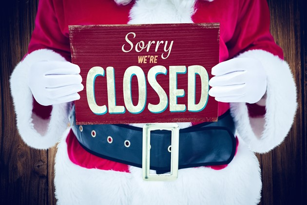 closed-for-holdays-adobestock.jpg;w=630