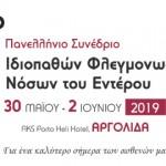 18o Συνέδριο ΙΦΝΕ