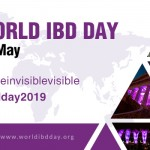 world-ibd-day-2019