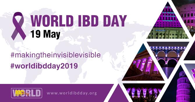 world-ibd-day-2019