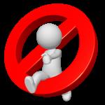 Απαγόρευση Κυκλοφορίας από Δευτέρα 23 Μαρτίου 2020