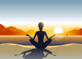 2020 Yoga IBD