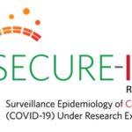 SECURE-IBD – Πώς μπορούμε οι ασθενείς με ΙΦΝΕ να βοηθήσουμε τους γιατρούς μας!!!
