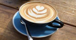 Καφές Σέρρες