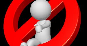 2020 Απαγόρευση Κυκλοφορίας