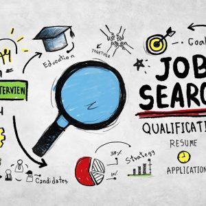 2020 LABOTRANS Job Search