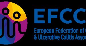 2020 new_efcca_logo