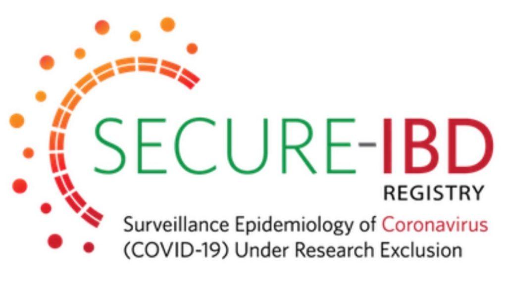 SECURE IBD