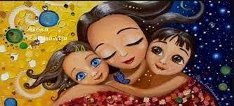 2021 Έρευνα για Μητέρες με ΙΦΝΕ